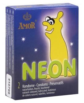 AMOR NEON 2ER